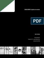 [TESE] Cidade errante - arquitetura em movimento.pdf