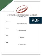 Microcontroladores02_AlvaroMarchan