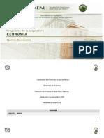 ECONOMÍA2013Final
