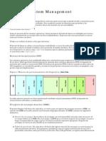 3 - Administracion de Sistemas de Archivos de Linux