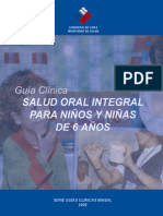 Articles-627 Guia Clinica GESTANTES