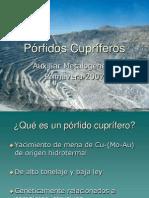 Porfidos_Cupriferos_prim07
