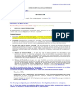 Apuntes de Clases - Dipv II Uac