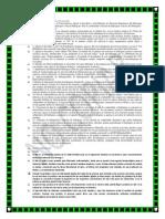 El Hidrogeno Presentation Transcript