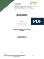 Analisis Dc Final Trabajo Colaborativo1 Grupo13