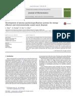 Generation paper.pdf