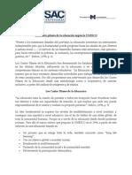 Trabajo Didáctica II - Copia