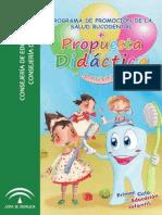1336379901776 Programa y Propuesta Didxctica