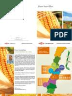 semilla 2013.pdf