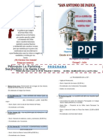Programa San Antonio - 2014 Mm Tres (1)