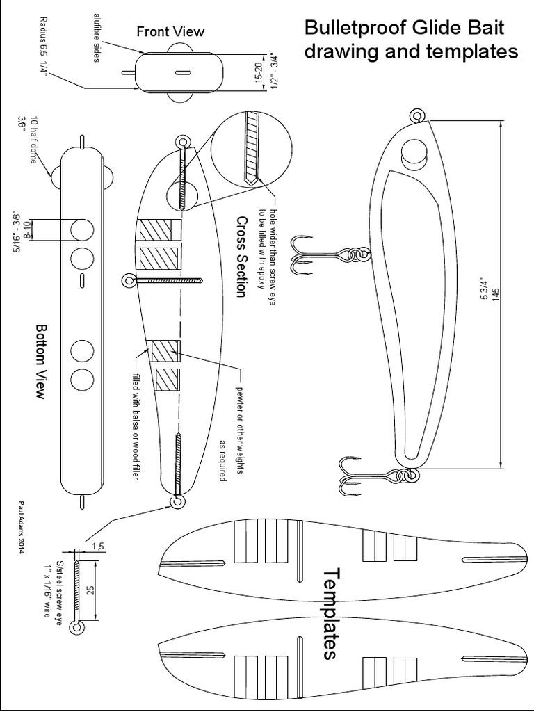 Fishing Lure Fabric Deanlevin Info - Newwallpaperjdi co