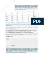 Parcial Modelo Toma Decisiones