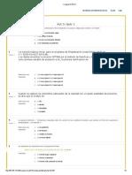 Campus12 2014-1 Quiz 1