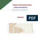 Cuaderno de Trabajo-ronald Broncano (1)