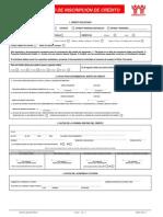 solicitud_de_inscripcion_de_credito-Sin+AG
