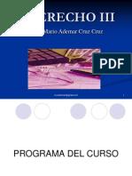 Derecho III 2014.pptx