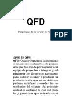 MATERIAL DIDACTICO HTAS DE MEJORA SEP-DIC 10.ppt