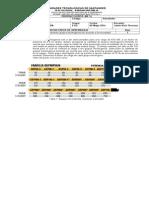 2do Parcial Maquinas Electricas II - 09-Mayo-2014