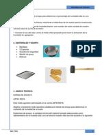 informe informe de contenido de humedad.docx