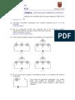 f1 Corriente Elctrica Soluciones