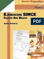 4563726 250 Ejercicios Simce Matematicas