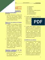 objetivoyprincipiosbsicosdeauditoria-111206173709-phpapp02
