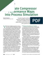 CompPerform.pdf
