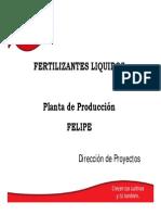 Fertilizantes_Liquidos