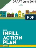 Draft Infill Action Plan