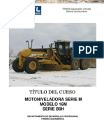 manual-capacitacion-motoniveladora-16m-caterpillar-finning.pdf