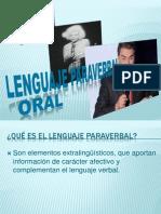 lenguaje_paraverbal