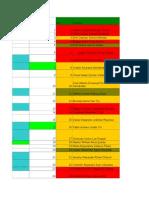 Cuadro de Colores de Desnutricion 2014 (7) (5)
