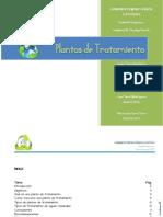 Plantas de tratamiento.pdf