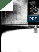 Manual de Retórica - Bice Mortara Garavelli 1a Parte