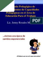 11866242 Educacion Para El Trabajo