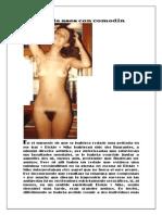 Un Coño Hospitalario. Relato Porno Erótico. Putas,Polvo,Morbo,Cornudos,Folladas,Mamadas,Corridas,Intercambio,Prostitución y Fotos