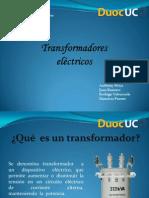 presentacion transformadores.pptx