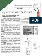 Ficha Tecnica PP04 - R02