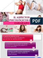 Aspectos Psicologicos Gineco.obstreca