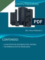 MINICOMPUTADORAS-sist13.03..pptx