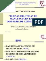 BPM-_2009-_LIMA