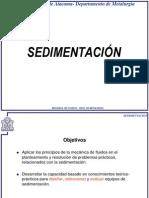 Sedimentacion_2008