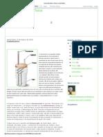 Descontraindo a Física_ Calorímetro