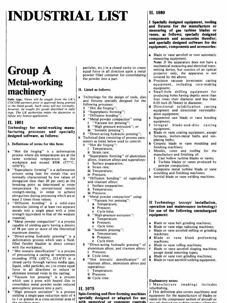 Cocom Lists 1985 Battery Electricity Forging Wiring A Starter Relay Solenoid Light Sport Aircraft Lsa