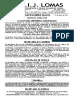 BOLETIN-13-2014.pdf