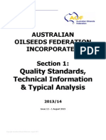 AOF_Standards_Manual_-_Section_One_Issue_12_-_31_July_2013.pdf