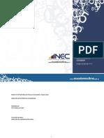 1. Publicacion IPC Octubre 2013
