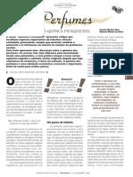 Perfumes - Uma química inesquecível.pdf