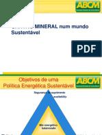 Carvão mineral.pdf