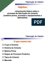 Cimento.pdf
